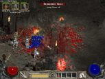 Diablo II - Screenshots - Bild 13