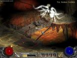 Diablo II - Screenshots - Bild 5