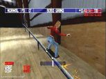 MTV Sports: Skateboarding  Archiv - Screenshots - Bild 9