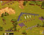 Cossacks Screenshots Archiv - Screenshots - Bild 8