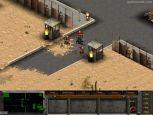 Fallout Tactics - Screenshots - Bild 7