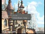 Final Fantasy IX  Archiv - Screenshots - Bild 10