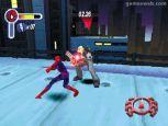 Spider-Man  Archiv - Screenshots - Bild 4