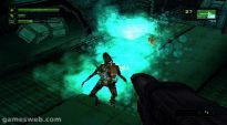 Alien Resurrection  Archiv - Screenshots - Bild 5