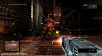 Alien Resurrection  Archiv - Screenshots - Bild 6