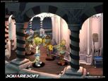 Final Fantasy IX  Archiv - Screenshots - Bild 4