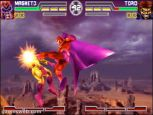 X-Men Mutant Acadamy  Archiv - Screenshots - Bild 7