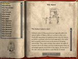 Age of Empires II: The Conquerors Expansion - Screenshots - Bild 7