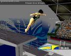 Sydney 2000  Archiv - Screenshots - Bild 5