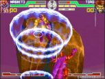 X-Men Mutant Acadamy  Archiv - Screenshots - Bild 3