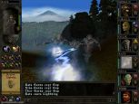 Wizards & Warriors Screenshots Archiv - Screenshots - Bild 8