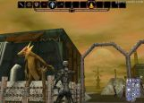 Ultima Worlds Online Screenshots Archiv - Screenshots - Bild 5