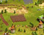 Cossacks Screenshots Archiv - Screenshots - Bild 17