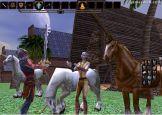 Ultima Worlds Online Screenshots Archiv - Screenshots - Bild 10