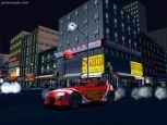 Midnight Club - Screenshots - Bild 11