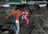 Tekken Tag  Archiv - Screenshots - Bild 3