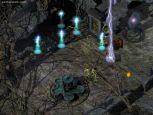 Baldur's Gate 2: Schatten von Amn - Screenshots - Bild 17