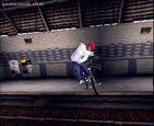 Matt Hoffman BMX  Archiv - Screenshots - Bild 4