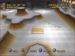 Tony Hawk's Pro Skater 2  Archiv - Screenshots - Bild 4
