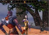 Ultima Worlds Online Screenshots Archiv - Screenshots - Bild 11
