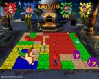 Crash Bash  Archiv - Screenshots - Bild 4