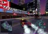 Midnight Club - Screenshots - Bild 14
