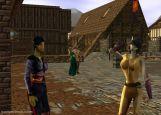 Ultima Worlds Online Screenshots Archiv - Screenshots - Bild 7