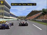 Grand Prix 3 - Screenshots - Bild 6