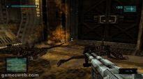 Alien Resurrection  Archiv - Screenshots - Bild 8
