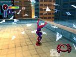 Spider-Man  Archiv - Screenshots - Bild 13
