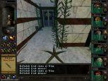 Wizards & Warriors Screenshots Archiv - Screenshots - Bild 14