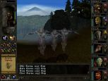 Wizards & Warriors Screenshots Archiv - Screenshots - Bild 7