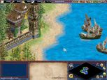 Age of Empires II: The Conquerors Expansion - Screenshots - Bild 15