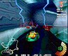 RC Revenge  Archiv - Screenshots - Bild 6