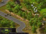 Sudden Strike - Screenshots - Bild 6