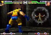 X-Men: Mutant Academy - Screenshots - Bild 13