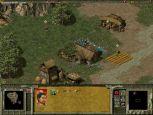 Three Kingdoms: Im Jahr des Drachen Screenshots Archiv - Screenshots - Bild 7