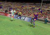 FIFA 2001  Archiv - Screenshots - Bild 9