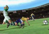 FIFA 2001  Archiv - Screenshots - Bild 4