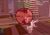 Silent Scope  Archiv - Screenshots - Bild 6
