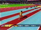 Sydney 2000 - Screenshots - Bild 4