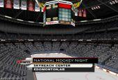 ESPN National Hockey Night  Archiv - Screenshots - Bild 2