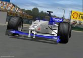 F1 Racing Championship  Archiv - Screenshots - Bild 19