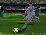 FIFA 2001  Archiv - Screenshots - Bild 13