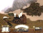 Frontierland Screenshots Archiv - Screenshots - Bild 6
