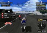 MotoGP  Archiv - Screenshots - Bild 3
