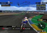 MotoGP  Archiv - Screenshots - Bild 7