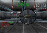 Silent Scope  Archiv - Screenshots - Bild 16