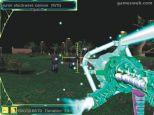 Dreamland: Freedom Ridge Screenshots Archiv - Screenshots - Bild 23