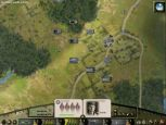 Panzer General III: Scorched Earth  Archiv - Screenshots - Bild 8